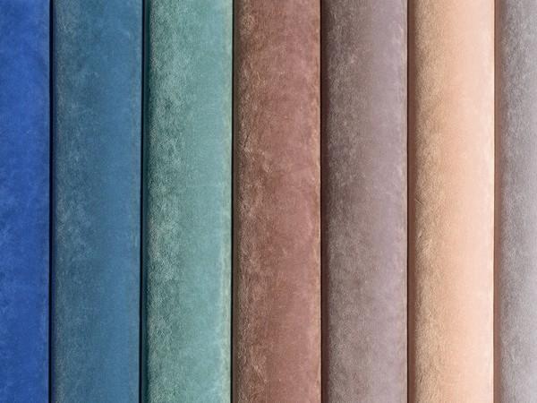 Флок купить ткань купить лучшие ткани в москве